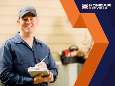 How Our Heating And Cooling Services Can Help You