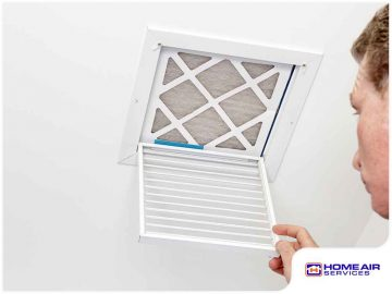 5 Common Signs That You Need to Clean Your Ducts