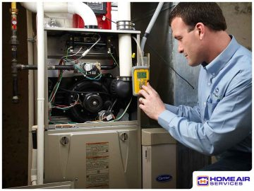 DIY Furnace Repair: The Costliest Rookie Mistakes