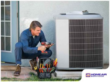 Why Are Annual Air Conditioner Tune-Ups So Important?