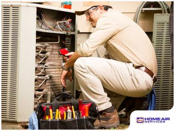 Reasons Why Air Conditioners Need an Annual Tune-Up