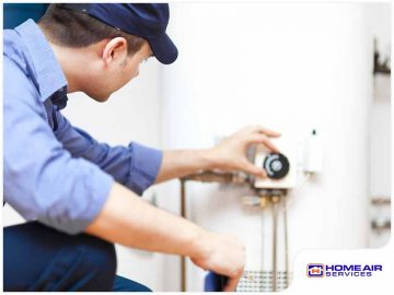 3 Water Heater Mistakes That Are Costing You Money