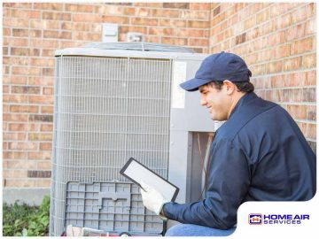 This is What You Need to Expect When Replacing Your HVAC System